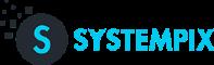 systempix_logo_negro
